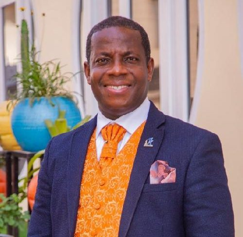 Amos Kevin-Annan DEPUTY YOUTH DIRECTOR (1)